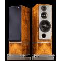 Высококачественные акустические системы