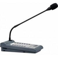 APart DIMIC12 – Микрофонная панель