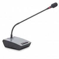 APart MDS.DEL – Микрофонная панель