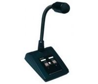 APart MICPAT-2 – Микрофонная панель