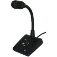 APart MICPAT-D – Микрофонная панель