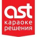 Профессиональные караоке системы ast (караоке решения)