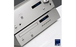 ATC SIA2-100 и ATC CD2. Новинки от ATC LOUDSPEAKER TECHNOLOGY.