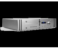 ATC CDA2 mk2 – CD/USB/DAC/предварительный усилитель