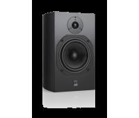 ATC SCM11 – Полочная акустика