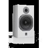 """""""ATC 5.1 SCM11-C3C-11AV"""" – Комплект акустики для домашнего кинотеатра 5.1 ATC Loudspeakers линейки доступного Hi-End."""