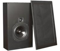 ATC SCM11S – Настенная акустика