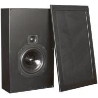 ATC SCM11S – Настенная акустика (цена за шт.)