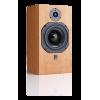 """""""ATC 5.1 SCM40-C3C-19AV"""" – Комплект акустики для домашнего кинотеатра 5.1 ATC Loudspeakers линейки доступного Hi-End."""