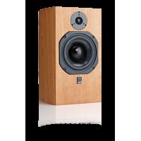 ATC SCM19 – Полочная акустика