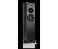 ATC SCM40 – Напольная акустика