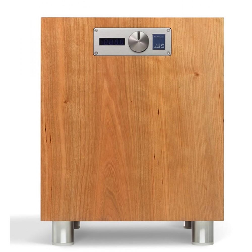 """ATC C1 Sub"" – активный сабвуфер (12"" 200 Вт.) ATC speakers серии ENTRY Hi-End."