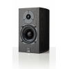 """""""ATC 7.1 SCM7-C1C-7AV"""" – Комплект акустики для домашнего кинотеатра 7.1 ATC Loudspeakers линейки доступного Hi-End."""