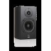 """""""ATC 5.1 SCM7-C1C-7AV"""" – Комплект акустики для домашнего кинотеатра 5.1 ATC Loudspeakers линейки доступного Hi-End."""