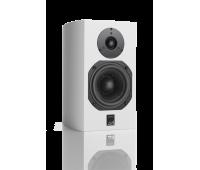 ATC SCM 7 – Полочная акустика