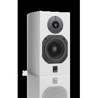 ATC SCM7 – Полочная акустика