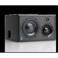 Студийные мониторы ATC Loudspeakers