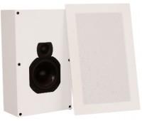 ATC SCM7S – Настенная акустика (цена за шт.)
