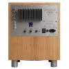 """ATC C1 Sub Mk2"" – активный сабвуфер (12"" 200 Вт.) ATC speakers серии ENTRY Hi-End."