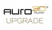 Auro 3D