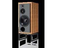 ATC SCM100 ASL Classic – Активная акустика