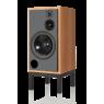 ATC SCM150 ASL Classic – Активная акустика