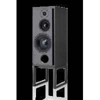 ATC SCM50 ASL Classic – Активная акустика