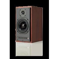 ATC SCM20 PSL Classic – Полочная акустика