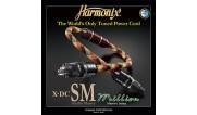 """""""Million Maestro"""" - Наследие Harmonix."""