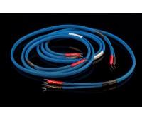 聖HIJIRI HCS – Акустический кабель (лопатки)