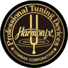 Harmonix by Combak Corporation