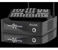 Evolution Lite2 Plus – Караоке-система