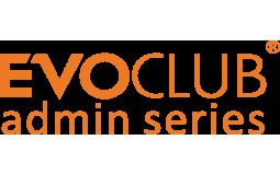 «EvoClub» - электронный каталог песен для караоке Evolution Pro2.
