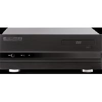 Evolution Pro2 – Караоке-система