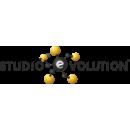 Studio-Evolution