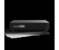 EVOBOX – Караоке-система для дома