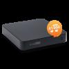 """""""EVOBOX Plus"""" — новая караоке-система для дома от Studio Evolution. Более 41 000 песен."""