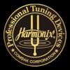 Harmonix by Combak