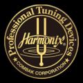 Harmonix by Combak Corporation