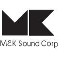 M&K Sound - комплекты акустики для домашнего кинотеатра