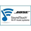 Беспроводной мультирум BOSE SoundTouch.