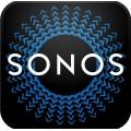 SONOS – Hi-Fi Multi-room система. Беспроводные активные акустические системы, зональные плееры мультирум. Беспроводной домашний кинотеатр.
