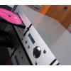"""""""ATC SCM40 Active (1 пара) + ATC CDA2 Mk2"""" – Законченная стереосистема."""
