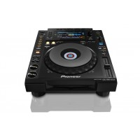 DJ оборудование