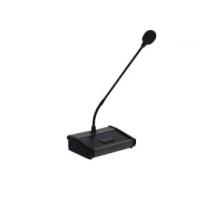 Микрофонные панели