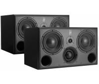 ATC SCM45A Pro – Активные студийные мониторы