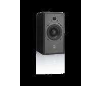 ATC SCM20 ASL Pro – Активные студийные мониторы