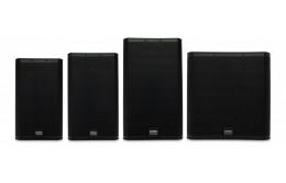 Специальное предложение! Звуковые комплекты на базе QSC Серии E