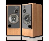 ATC SCM150 ASLT Tower – Активная акустика