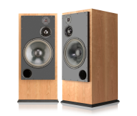 ATC SCM150 PSLT Tower – Напольная акустика